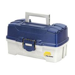 Рыболовный ящик Plano 6202-06
