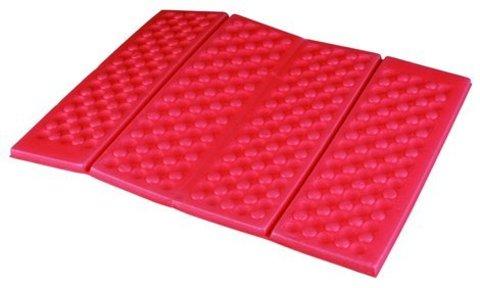 Сидушка AceCamp Portable Pad