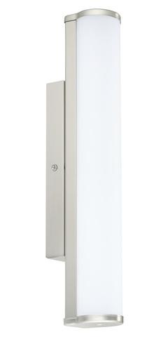 Светильник настенно-потолочный влагозащищенный Eglo CALNOVA 94715