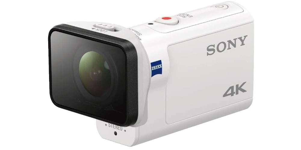 Фильтр Sony (AKA-MCP1)