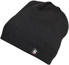 Шапка Guahoo G72-2520HT черная