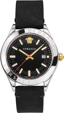 Наручные часы VERSACE VEVK00120