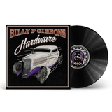Billy F. Gibbons / Hardware (LP)