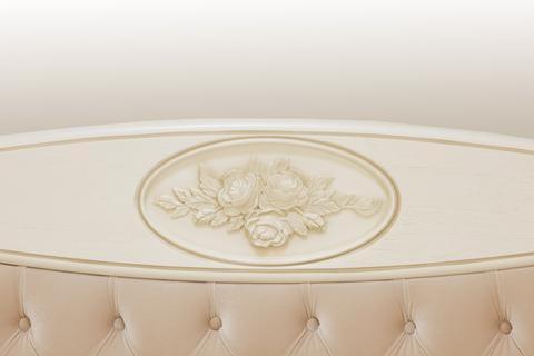Спальня Оскар Розы