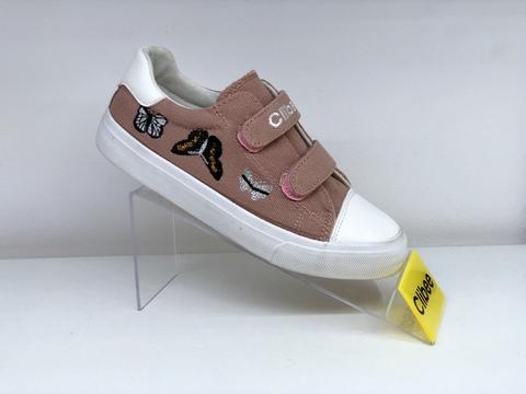 Clibee B234 Pink 32-37