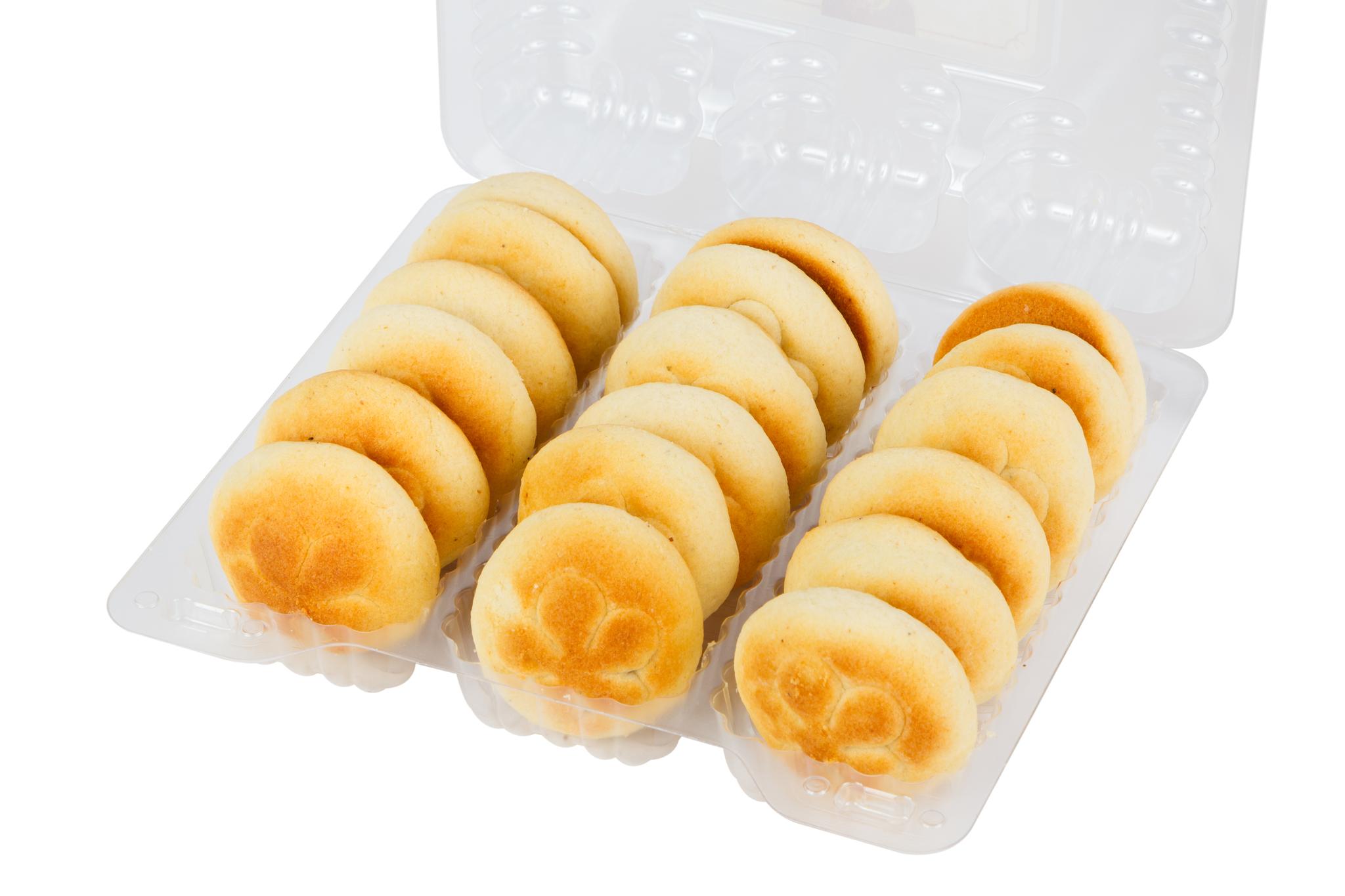 Печенье Печенье с финиками, 350 г import_files_75_75ecc6ac787e11e799f3606c664b1de1_22677821ae6c11e7b011fcaa1488e48f.jpg