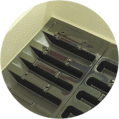 Инкубатор Золушка 98 яиц автоматический 220/12v