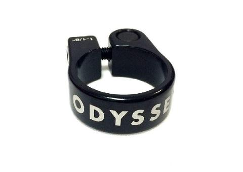 Подседельный зажим Odyssey Slim