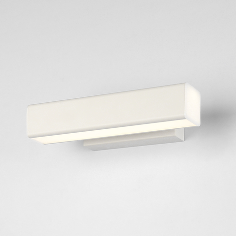 Светильник светодиодный Kessi LED 6W белый Elektrostandard без Пульта