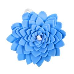 Мочалка для нежной и чувствительной кожи «Лилия»