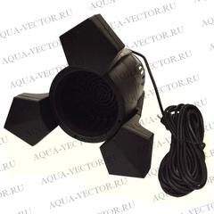 Скиммер для пруда JAD SCL-3500