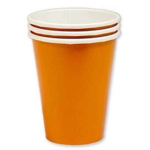 Стакан Orange Peel 266мл 8шт/A