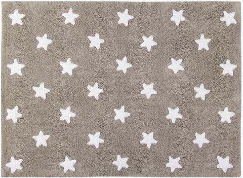 Ковер Lorena Canals Stars Cream (120 x 160)