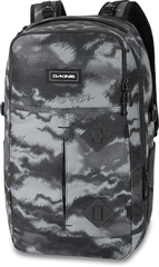 Рюкзак дорожный Dakine Split Adventure 38L Dark Ashcroft Camo