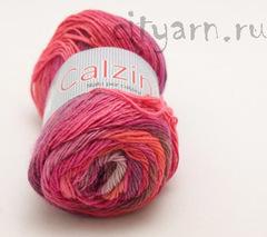 Пряжа Illaria CALZINI