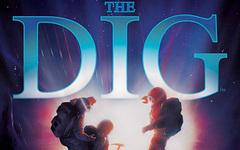 The Dig (для ПК, цифровой ключ)
