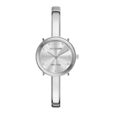 Часы Loving Silver LO001 BW/S