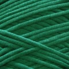 920 (Зелёный)