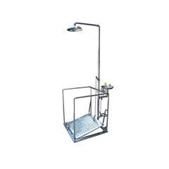 Аварийный душ IST 15035000 фото