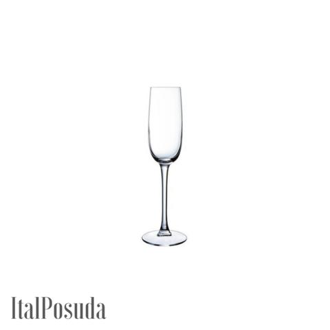 Набор фужеров для шампанского Luminarc Versailles (Версаль), 6 шт G1484