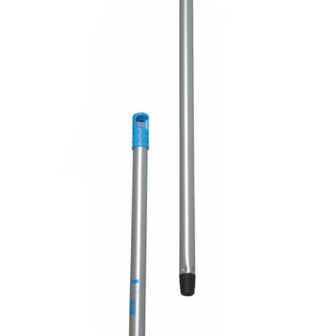 Рукоятка Vileda Professional Контракт 138 см металлопластик с резьбой (арт. производителя 100840)