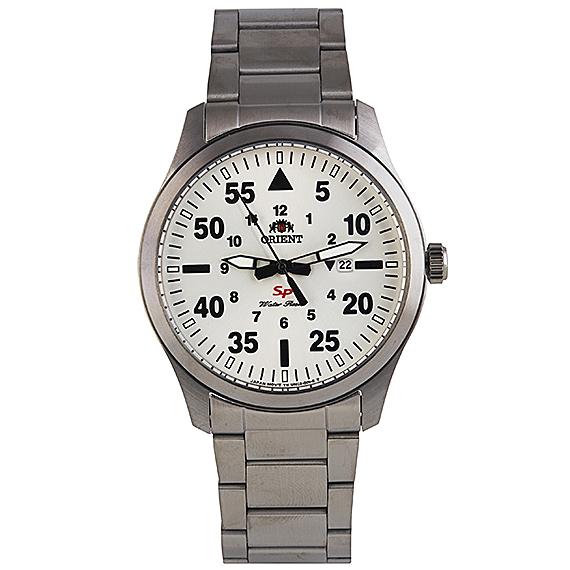 Часы наручные Orient FUNG2002W0