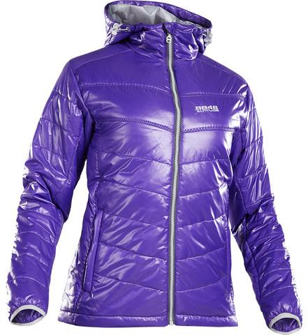 Куртка 8848 Altitude - Elwin Primaloft Purple Jacket женская