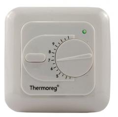 Терморегулятор Thermo Thermoreg TI 200 (базовый)