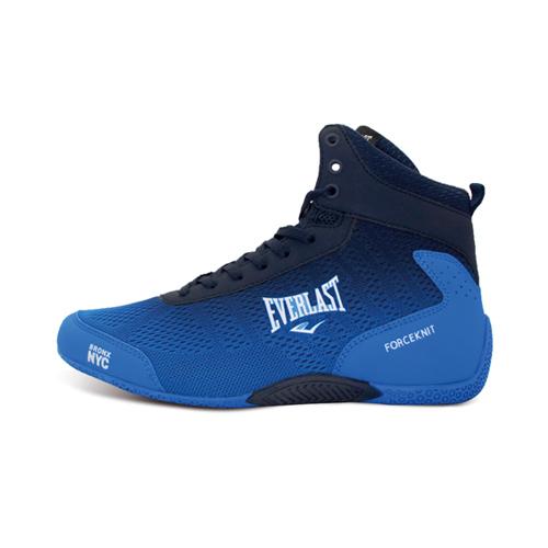 Обувь Боксерки FORCEKNIT Everlast ELM_129E.jpg