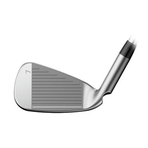 PING G425 Irons