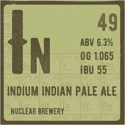 https://static-sl.insales.ru/images/products/1/3006/129551294/Indium_Indian_Pale_Ale.jpg