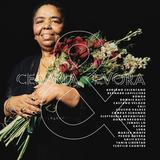 Cesaria Evora / & ... (RU)(CD)