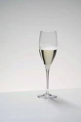 Набор из 2-х бокалов для шампанского Riedel Champagne Glass
