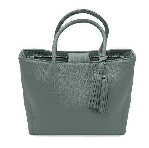 Классическая сумка Тоут Каракал