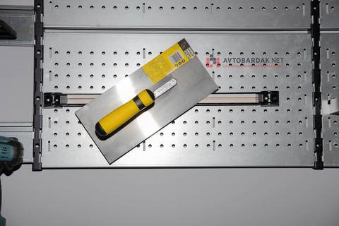 Магнитный держатель инструментов