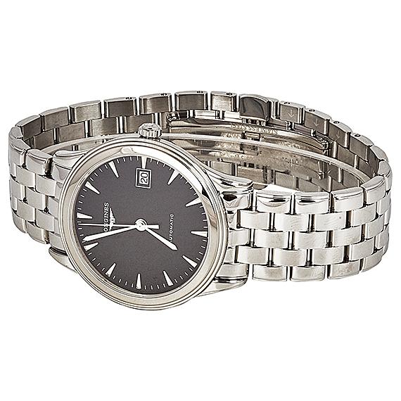 Часы наручные Longines L4.974.4.52.6