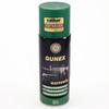 Оружейное масло Gunex 2000 (спрей)