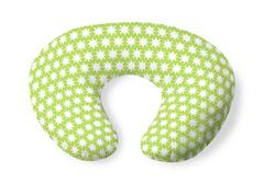 Подушка для кормления Bambinex Салют