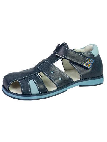 Детские сандали на лето Котофей