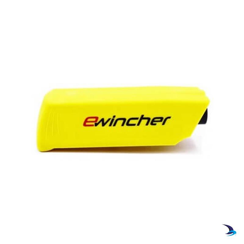 Ewincher battery pack
