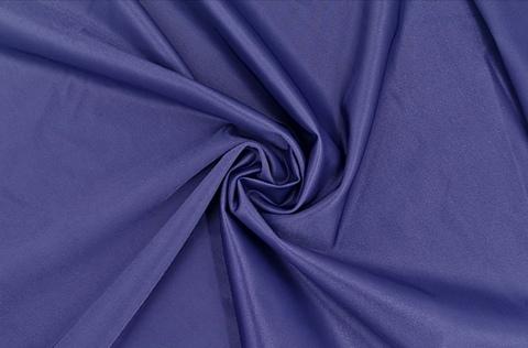 Сетка-утяжка, темно-синяя, (Арт: SU-061)