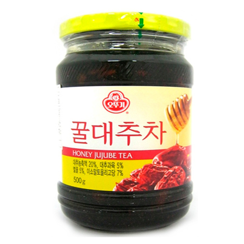 https://static-sl.insales.ru/images/products/1/3007/61795263/honey_dates_tea.jpg