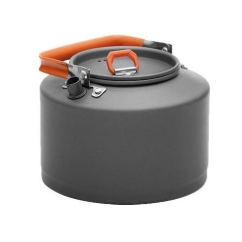 Чайник Fire-Maple 1.5 л