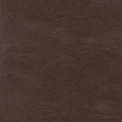 Искусственная кожа Morgan coffee (Морган кофи)