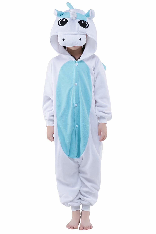 Плюшевые пижамы Голубой Пегас детский 61teH7XIz0L._UL1500_.jpg