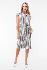 Платье З459-147