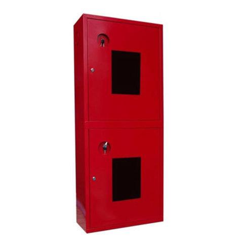 Пожарный шкаф ШП-03-21 (ШПК-320-21) в стену
