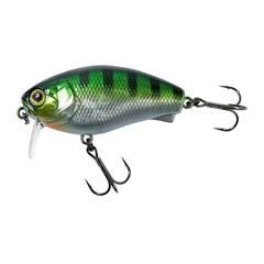 Воблер Jackall Cherry 0 Footer 56 blue gill