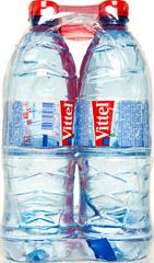Мінеральна вода