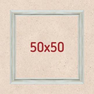 Итальянский багет 50х50